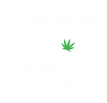 Greenbliss